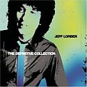 Jeff Lorber- The Definitive Collection (Compilation Album)