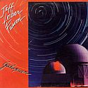 The Jeff Lorber Fusion- Galaxian