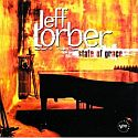 Jeff Lorber- State Of Grace