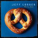Jeff Lorber- Philly Style
