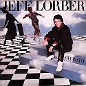 Jeff Lorber- Step By Step