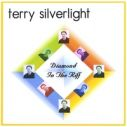 Terry Silverlight- Diamond In The Riff